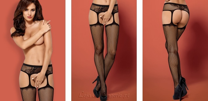 Collants Fabiana €13,90
